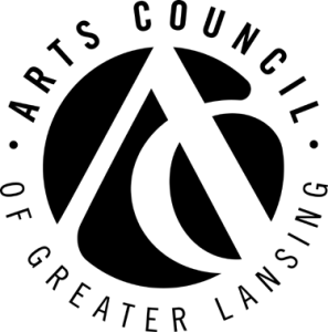 AC-logo-BLK copy